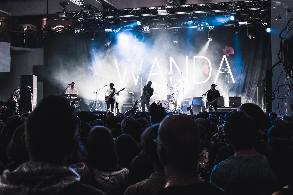 Kosmonaut-Zip-2016 - Wanda