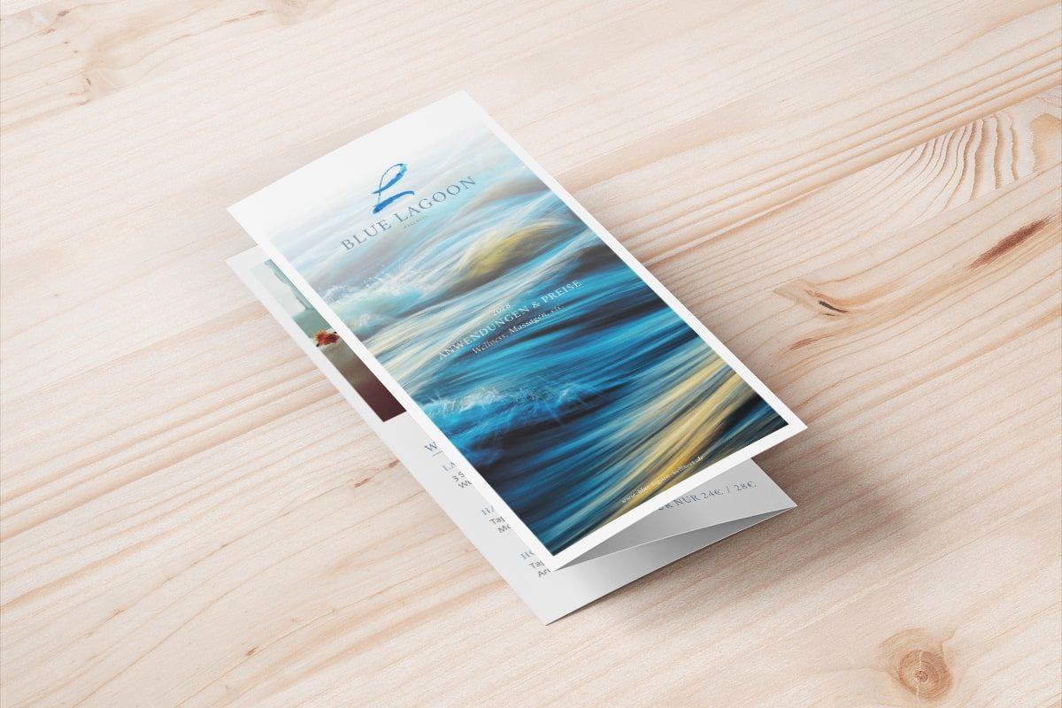 Blue-Lagoon-Grafikdesign-Corporate-Design-Würzburg-Front2-min