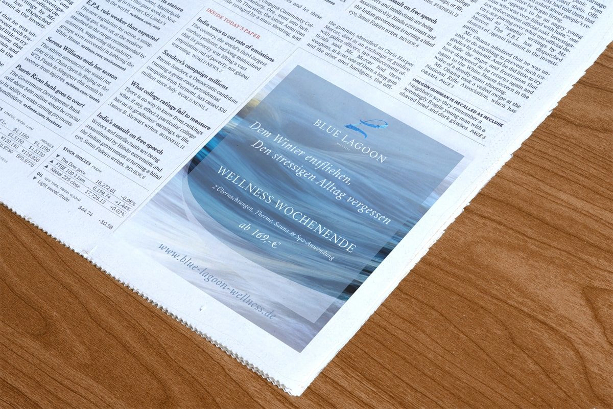 Blue-Lagoon-Grafikdesign-Corporate-Design-Würzburg-anzeige-min