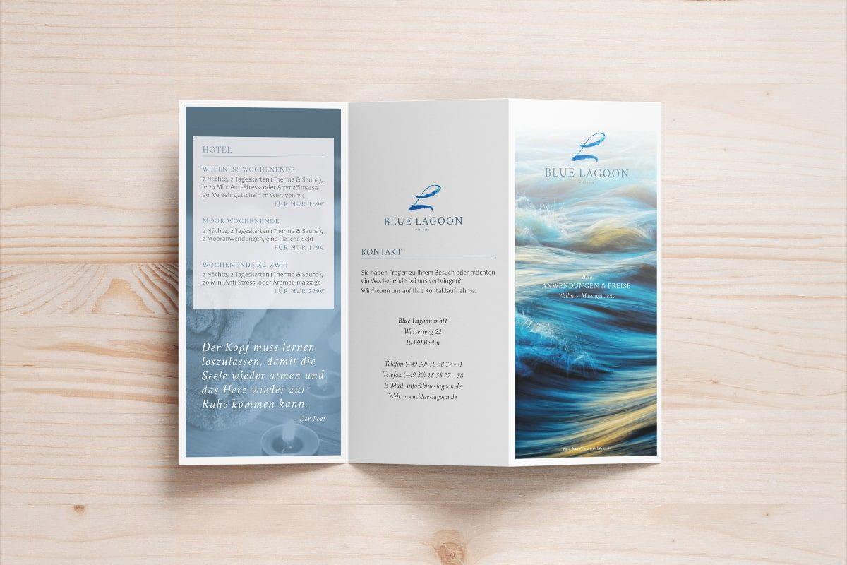 Blue-Lagoon-Grafikdesign-Corporate-Design-Würzburg-open2-min