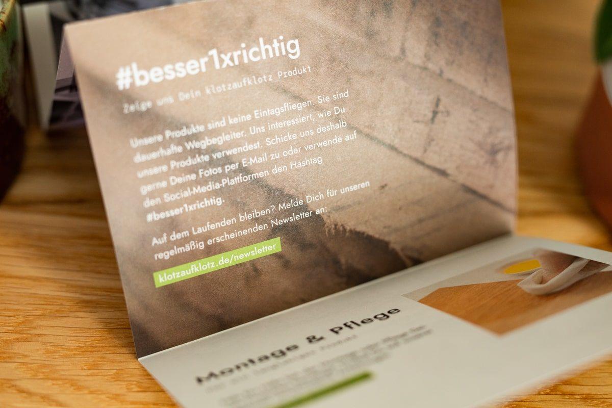 Flyer-Faltblatt-Gestaltung-Grafiker-Grafikdesigner-Würzburg (4)-min