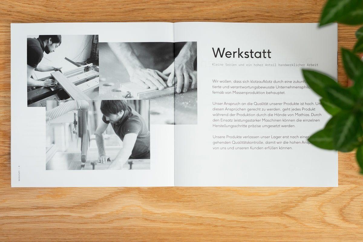 Katalog-Magazin-Broschüre-Gestaltung-Mediengestalter-Würzburg-Grafikdesign-Grafik (1)-min