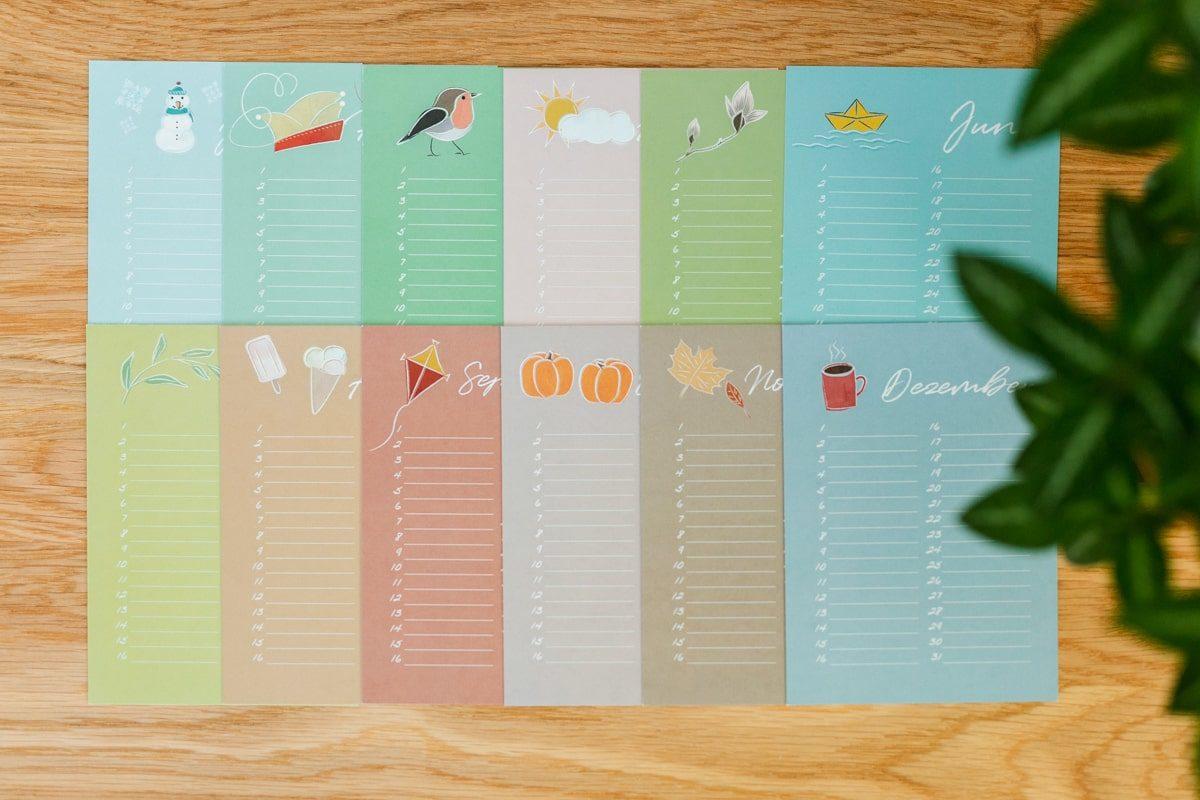 Produktdesign-Illustration-Grafikdesign (4)-min