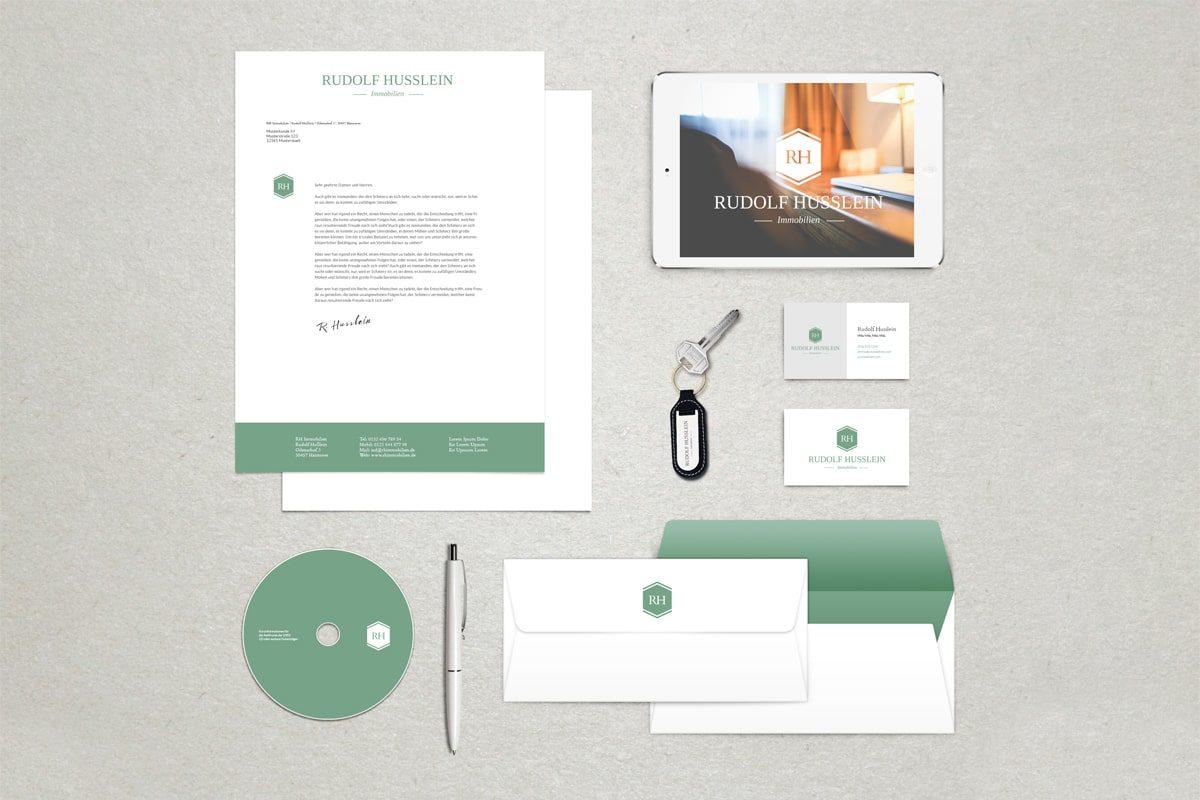 Yasemin-Ikibas-Grafikdesign-Würzburg-Firmen-Gestaltung-Fotografie-(1)