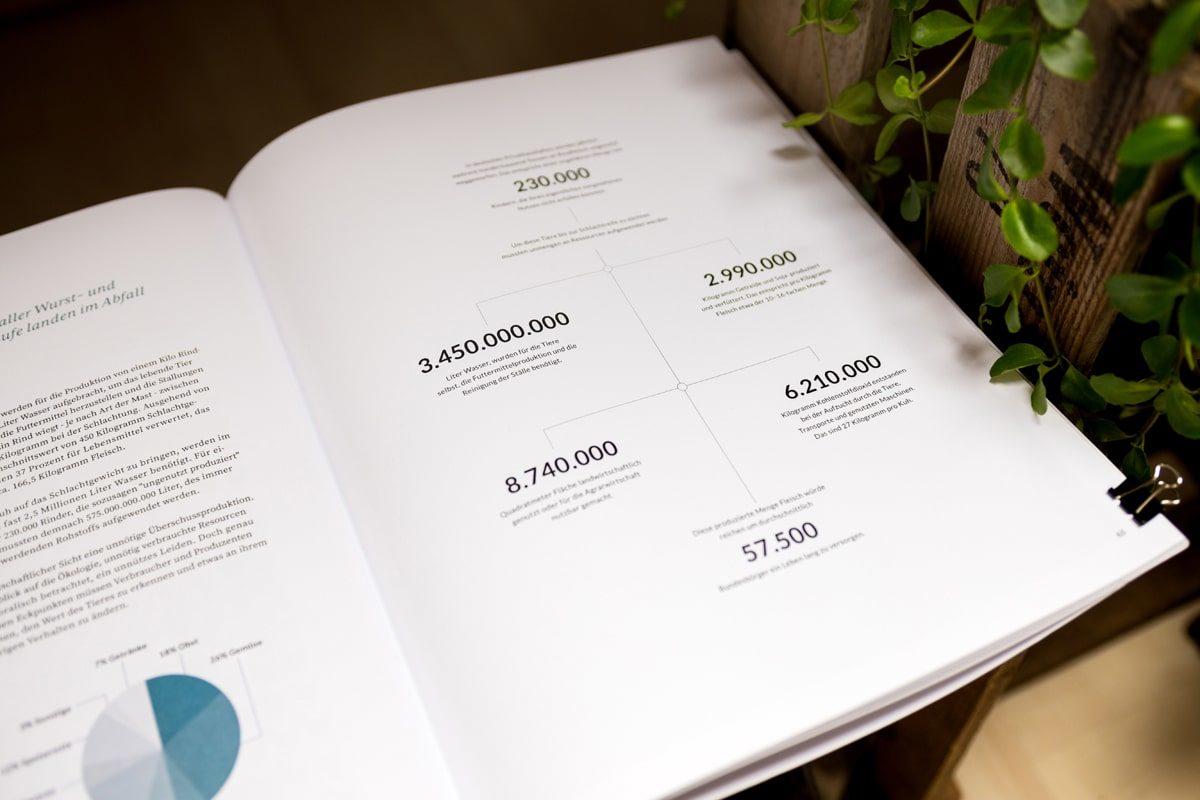 Yasemin-Ikibas-Grafikdesign-Würzburg-Firmen-Gestaltung-Fotografie-(16)