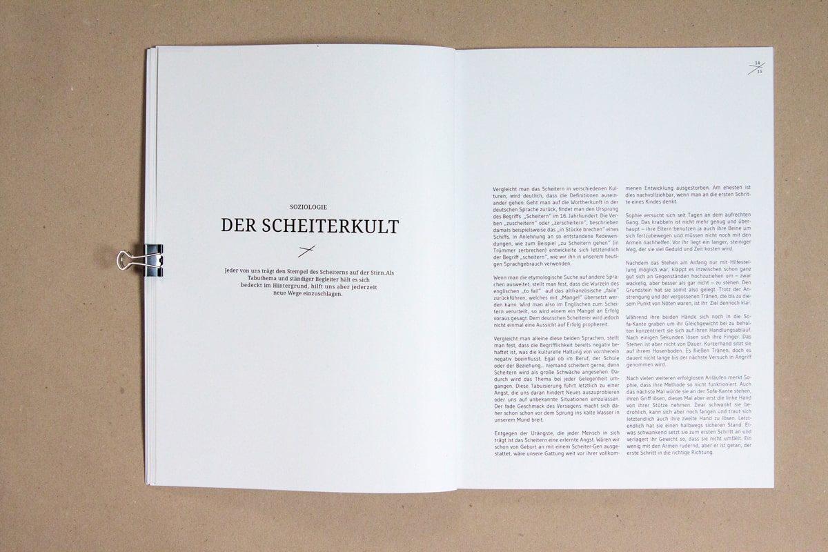 Yasemin-Ikibas-Grafikdesign-Würzburg-Firmen-Gestaltung-Fotografie (23)