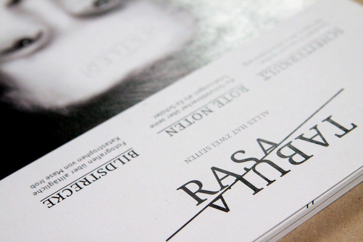 Yasemin-Ikibas-Grafikdesign-Würzburg-Firmen-Gestaltung-Fotografie (25)