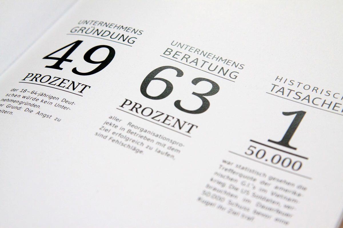 Yasemin-Ikibas-Grafikdesign-Würzburg-Firmen-Gestaltung-Fotografie (26)