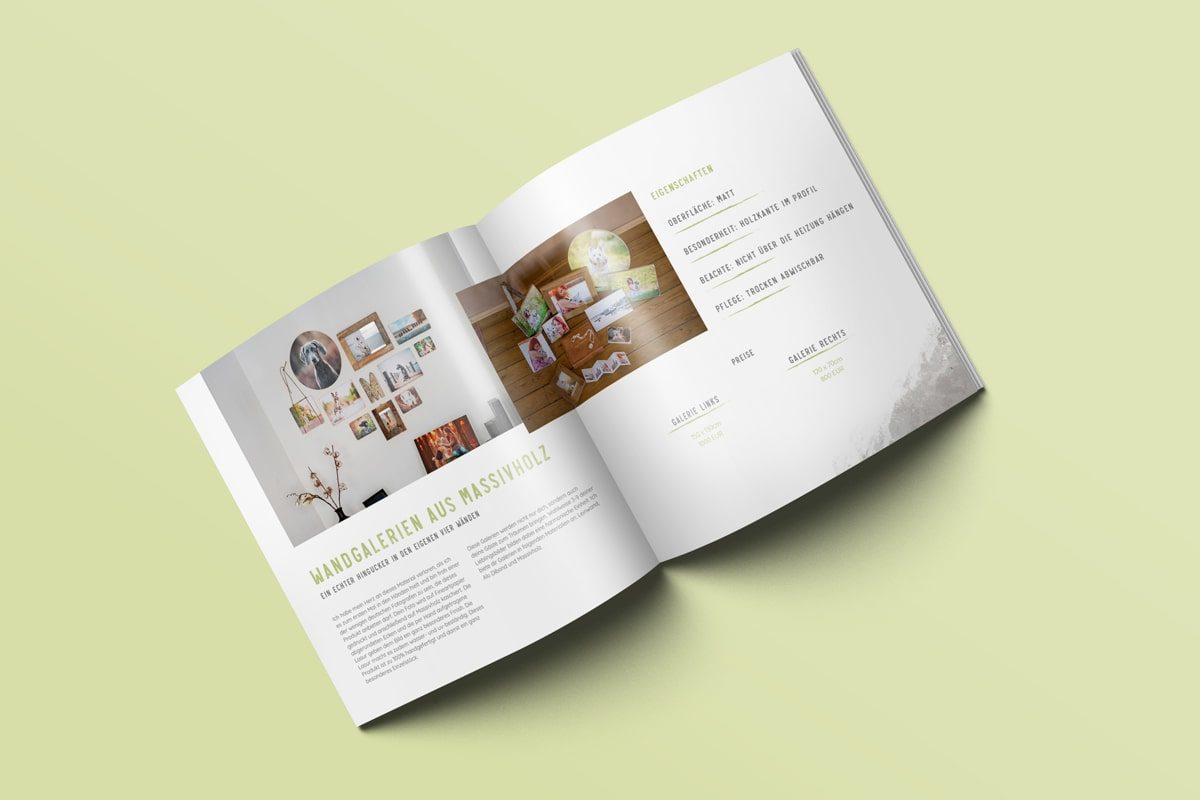 Yasemin-Ikibas-Grafikdesign-Würzburg-Firmen-Gestaltung-Fotografie (33)