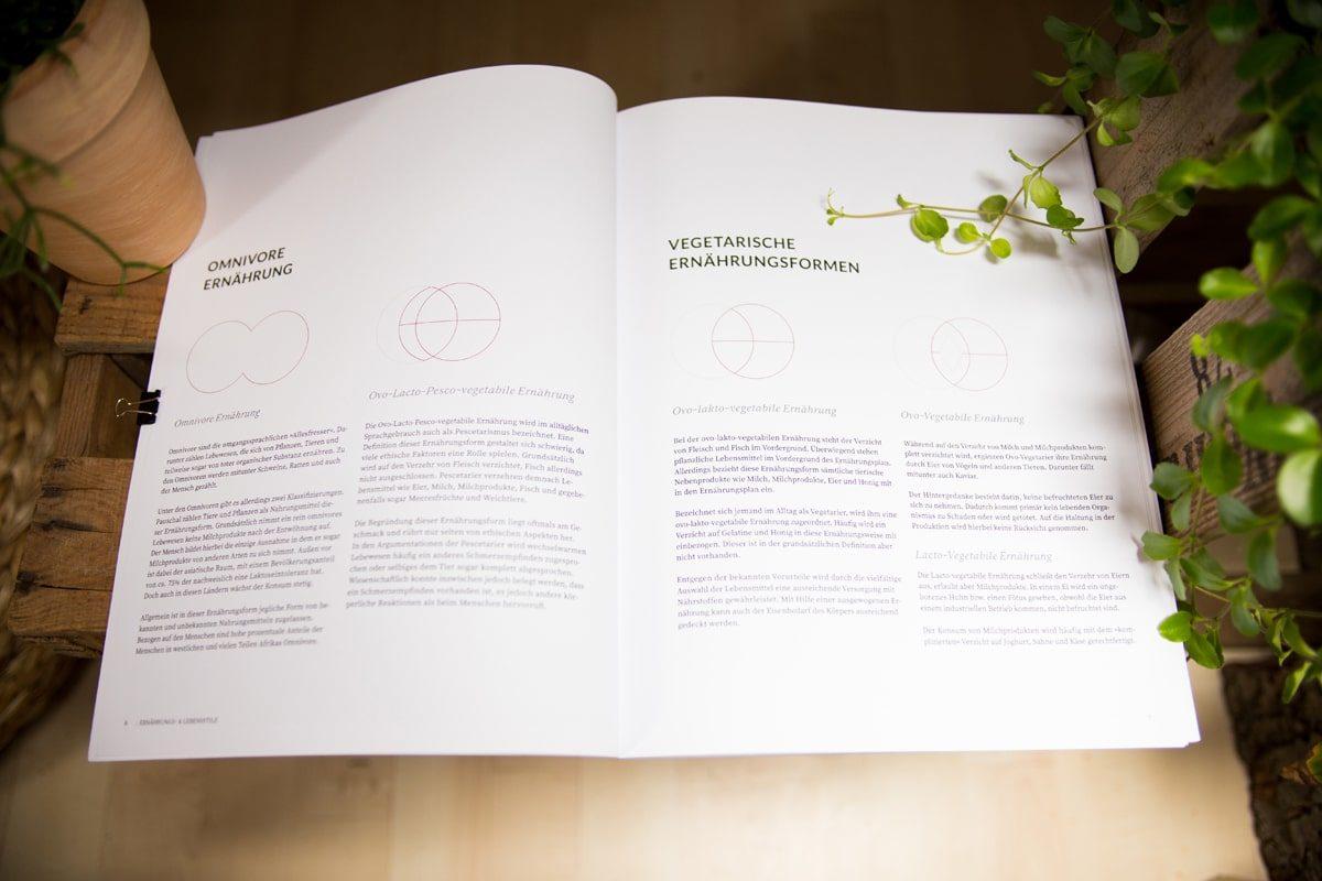 Yasemin-Ikibas-Grafikdesign-Würzburg-Firmen-Gestaltung-Fotografie-(9)